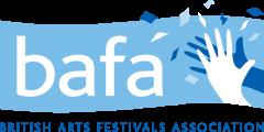 British Arts Festivals Association
